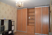 20 000 Руб., Сдается однокомнатная квартира, Снять квартиру в Домодедово, ID объекта - 334701716 - Фото 7