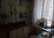 2-х комнатная квартира г. Дмитров, ул. Космонавтов, д.3 - Фото 3