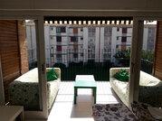 Квартира в Беникасиме с видом на море - Фото 2