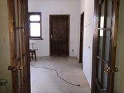 Продается: дом 90 кв.м. на участке 40 сот. - Фото 1