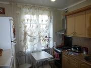 Продам 2-к квартиру в районе школы милиции - Фото 5
