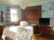 Продам участок со старым домом в лучшем районе города - Фото 4