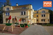 Продается 3к.кв, г. Пушкин, Красной Звезды - Фото 4
