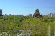 Продается трехкомнатная квартира пр. Дзержинского 30 - Фото 2