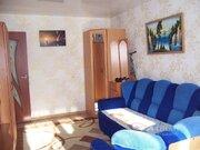 Продажа комнаты, Ижевск, Ул. Гагарина