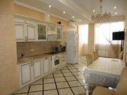3-х комнатная квартира на ул. Туапсинская, д. 9/2 в Сочи - Фото 1