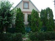Продажа дома, Кущевский район, Приветливая улица - Фото 2