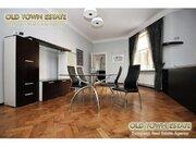 Продажа квартиры, Купить квартиру Рига, Латвия по недорогой цене, ID объекта - 313154419 - Фото 1