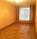 Квартира на пер. Межевой, 15 - Фото 5