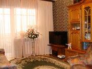 Продажа квартир в Калининграде