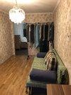 Продается квартира на ул. Дубнинская г. Москва - Фото 4