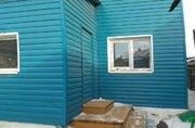 Продажа дома, Улан-Удэ, Суворова - Фото 3