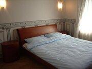 Продажа квартиры, Купить квартиру Рига, Латвия по недорогой цене, ID объекта - 313136978 - Фото 3