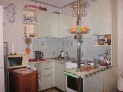 Однокомнатная квартира, А.Королева, 1, Продажа квартир в Чебоксарах, ID объекта - 321169049 - Фото 2