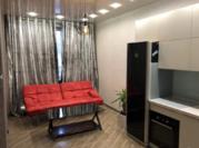 Квартира, ул. Марковцева, д.6