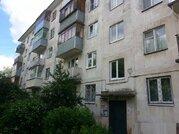 Продается квартира, Чехов, 31м2