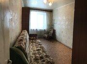 3-к квартира на Веденеева 4 за 1.6 млн руб - Фото 5
