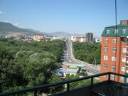 Апартамент посуточно на гайдара Гаджиева д.1б, Квартиры посуточно в Махачкале, ID объекта - 323229610 - Фото 12