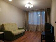 2-к квартира, 45 м, Калининском р-н, ул. Руднева 3/5 эт.