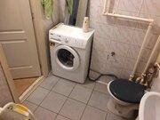 1-к квартира с ремонтом в Южном, Купить квартиру в Оренбурге по недорогой цене, ID объекта - 330008445 - Фото 10