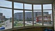 Продажа квартиры, Сыктывкар, Покровский б-р.