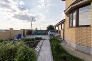 Двухэтажный дом Большое Седельниково - Фото 2