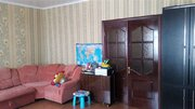 Продажа квартиры, Брянск, Ул. Бежицкая - Фото 4