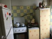 2-к квартира со всеми удобствами, с балконом., Купить квартиру в Струнино по недорогой цене, ID объекта - 316921022 - Фото 1