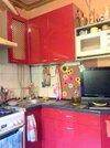 2 400 000 Руб., Купить двухкомнатную квартиру в Калининграде, Купить квартиру в Калининграде по недорогой цене, ID объекта - 321741103 - Фото 7