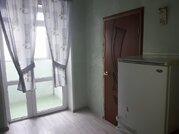 Продается квартира, Сергиев Посад г, 46м2
