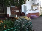 Квартира в Ясенево - Фото 3