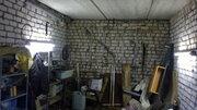 Гараж в ГСК Металлург на Гаражном проезде в г. Подольск - Фото 3
