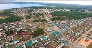 Земельные участки в Иркутской области