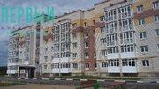 Продажа квартиры, Орел, Орловский район, Микрорайон Первый - Фото 2