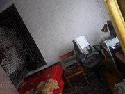 Продаю дом в пос.Сосновка - Фото 5