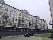Продажа квартир ул. Артиллерийская, д.74