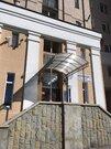 Продается 1-комн. квартира 49.5 м2, м.Приморская