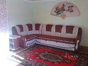 Продажа дома, Учалинский район - Фото 2