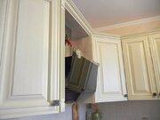 Продажа квартиры, Тюмень, Ул. Газовиков, Купить квартиру в Тюмени по недорогой цене, ID объекта - 325473636 - Фото 10