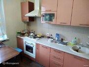 Квартира 1-комнатная Саратов, Солнечный, ул им Уфимцева К.Г.
