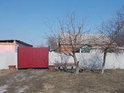 Продажа дома, Кощеево, Корочанский район - Фото 4
