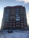 Продажа квартиры, Новосибирск, Ул. Волочаевская - Фото 4