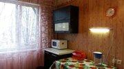 Продажа квартиры, Краснодар, Ул. Симферопольская - Фото 2