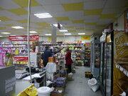 Продажа магазина, св. назначение, 179.7 м2, Харабали - Фото 5