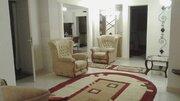 Сдается в аренду квартира г.Севастополь, ул. Мореходная, Аренда квартир в Севастополе, ID объекта - 318184164 - Фото 8