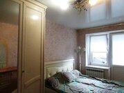 Продажа квартир в Пригорском