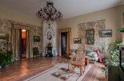 Продам дом, Продажа домов и коттеджей Меховицы, Савинский район, ID объекта - 502447578 - Фото 1