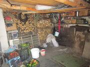 600 000 Руб., Дача в Вороновке, Дачи в Кургане, ID объекта - 502913496 - Фото 5
