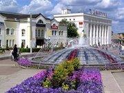 Готовый бизнес в Дмитровском районе