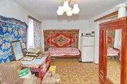 Продам 1-комн. кв. 31.7 кв.м. Тюмень, Республики, Купить квартиру в Тюмени по недорогой цене, ID объекта - 330945427 - Фото 2